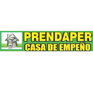 PRENDAPER CASA DE EMPEÑO