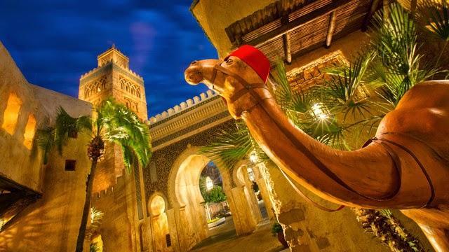 Walt Disney World® Resort image 15