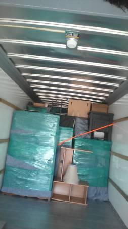 Two Movers image 3