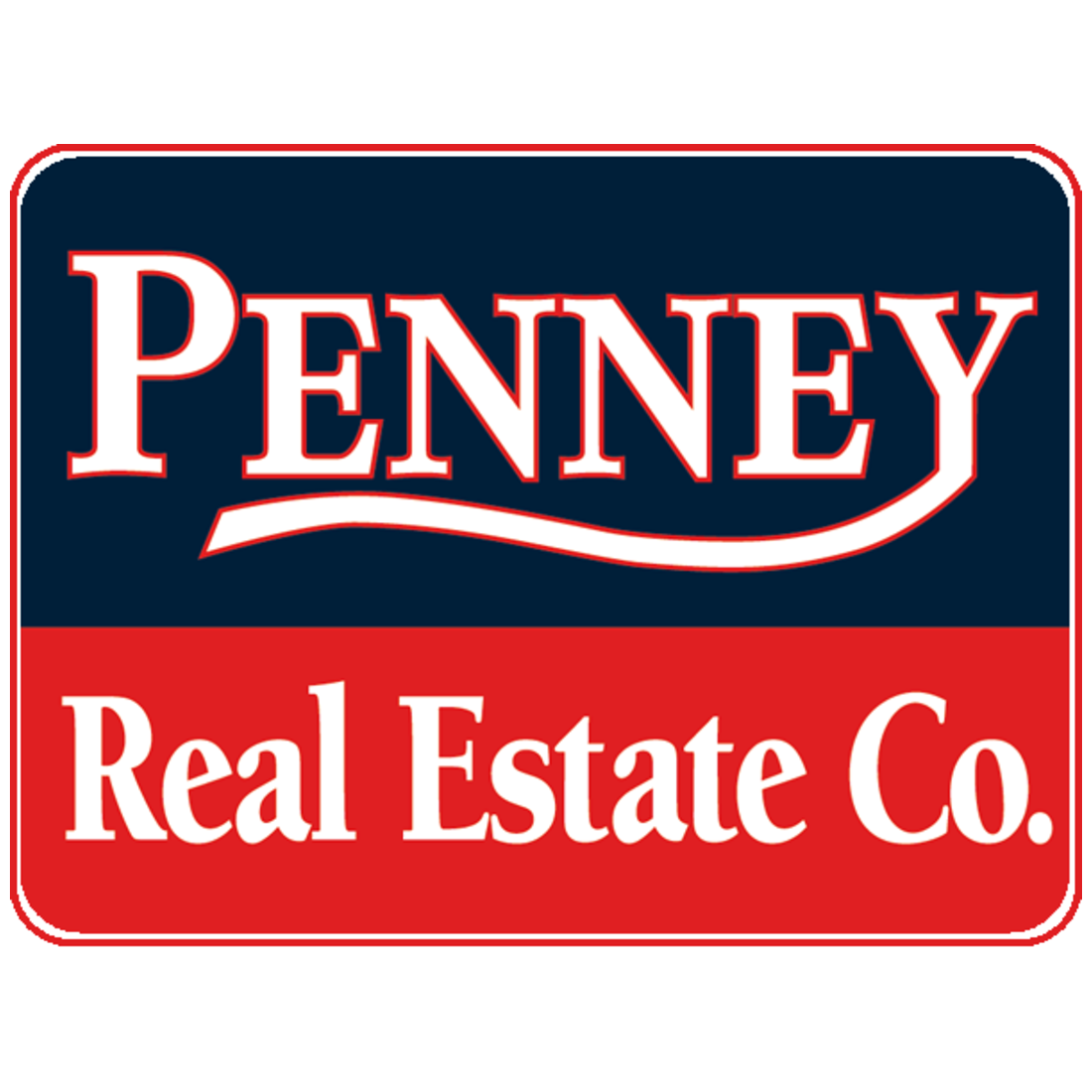 Penney Real Estate Company