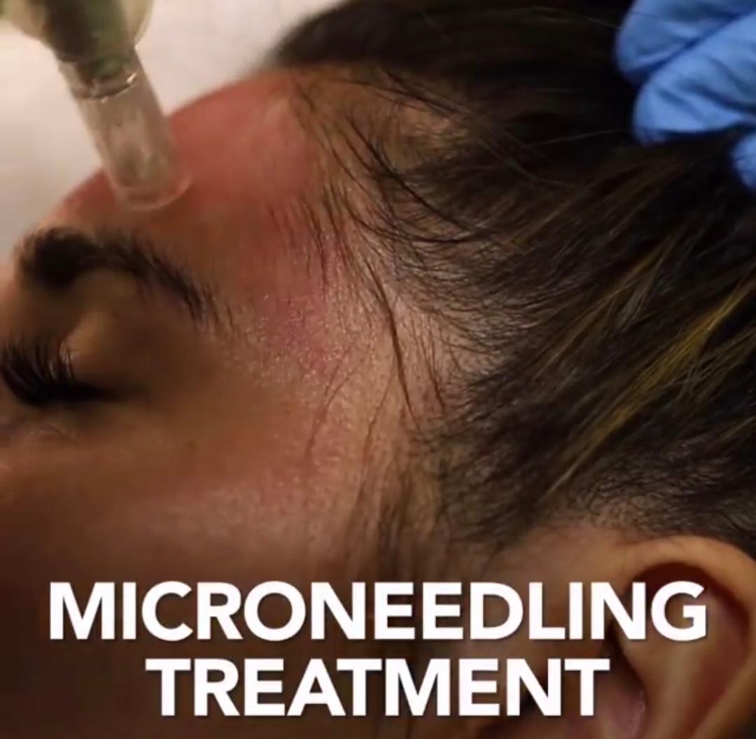 Dr. Bijan Safai, M.D. Dermatologist, New York City image 2