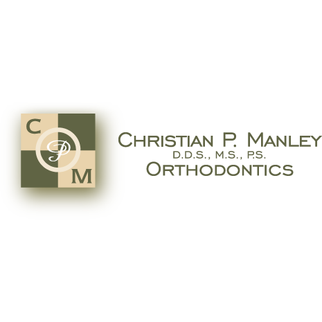 Christian P. Manley Orthodontics - Issaquah, WA - Dentists & Dental Services