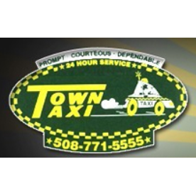 Town Taxi of Cape Cod image 1