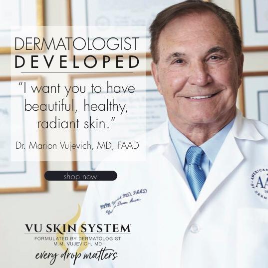 Vujevich Dermatology Associates image 2