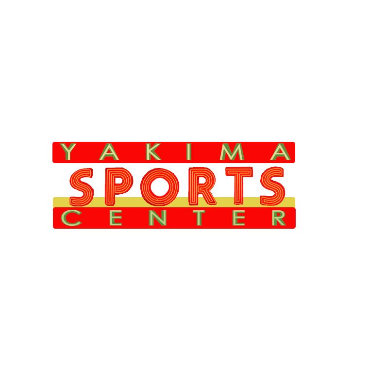 Yakima Sports Center