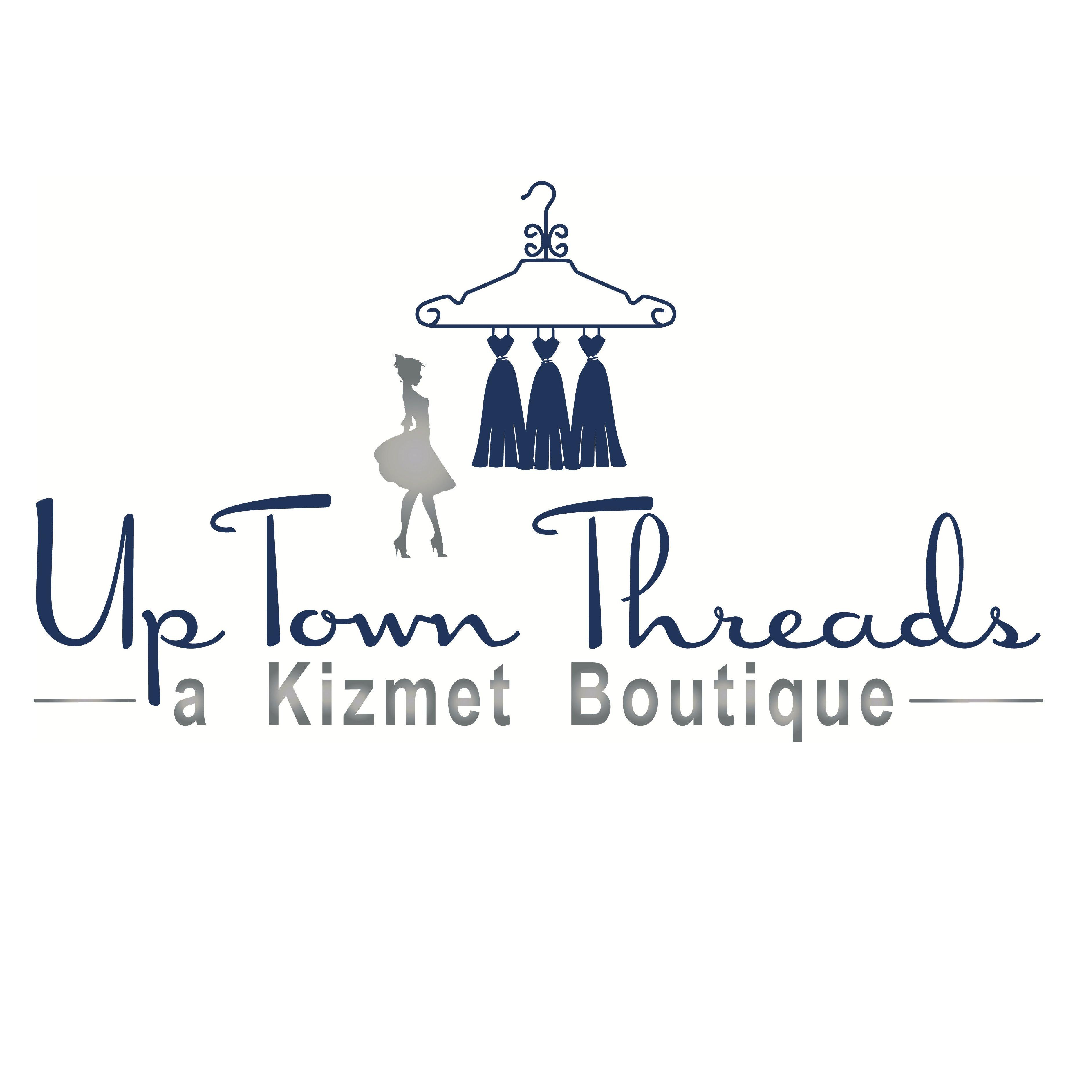 Up Town Threads a Kizmet Boutique image 9