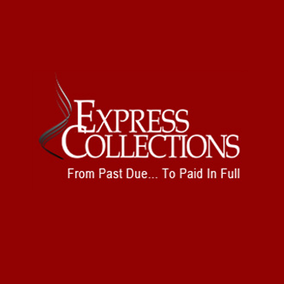 Collection Agencies Businesses