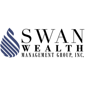 SWAN Wealth Management Group