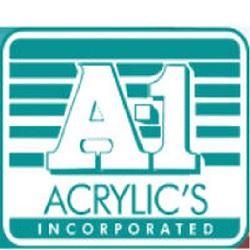 A-1 Acrylic's Inc. image 0