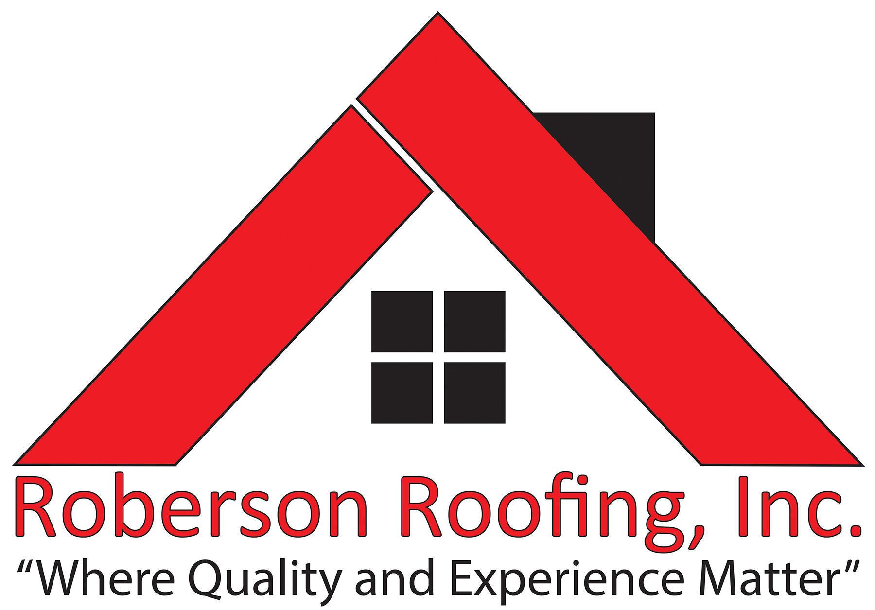 Ormond Beach Fl Roberson Roofing