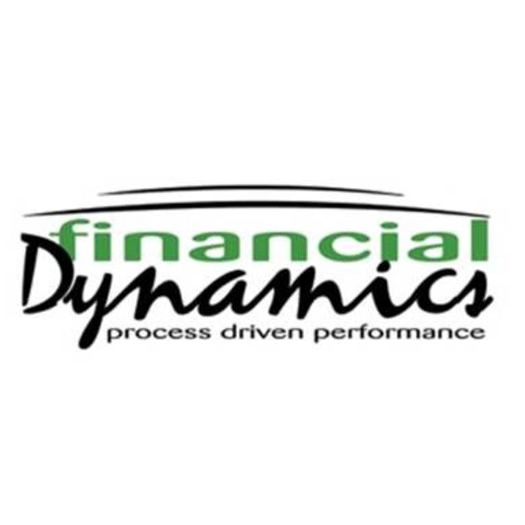 Financial Dynamics