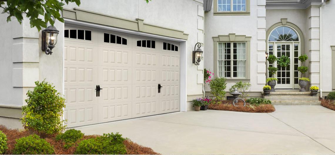 Garage Door Rockville image 0