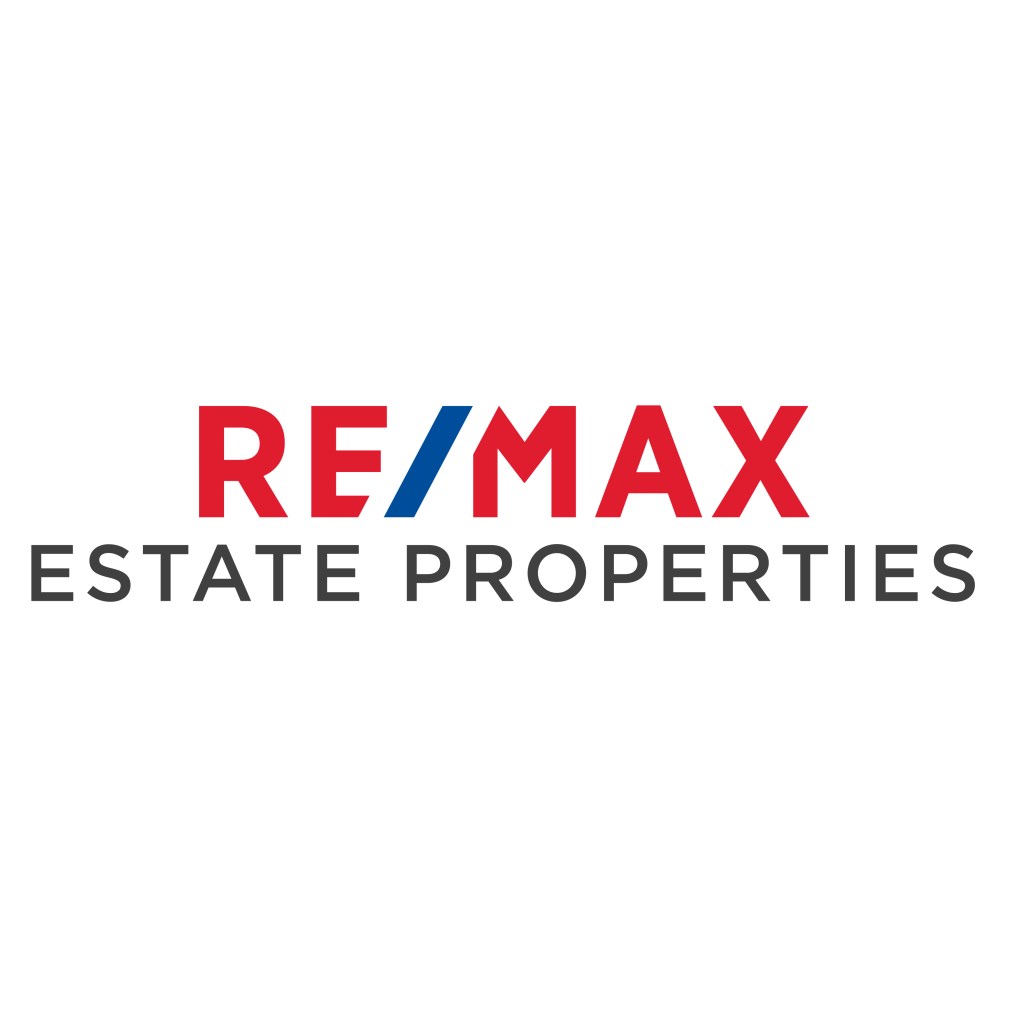 Dennis Hartley   RE/MAX Estate Properties image 0