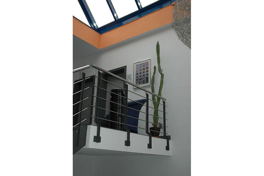maler r hner gmbh ffnungszeiten maler r hner gmbh. Black Bedroom Furniture Sets. Home Design Ideas