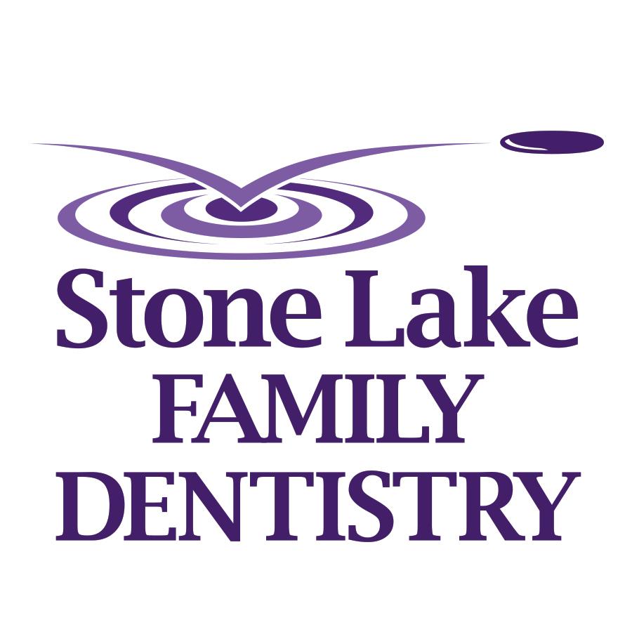 Stone Lake Family Dentistry