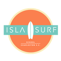 Isla Surf School image 5