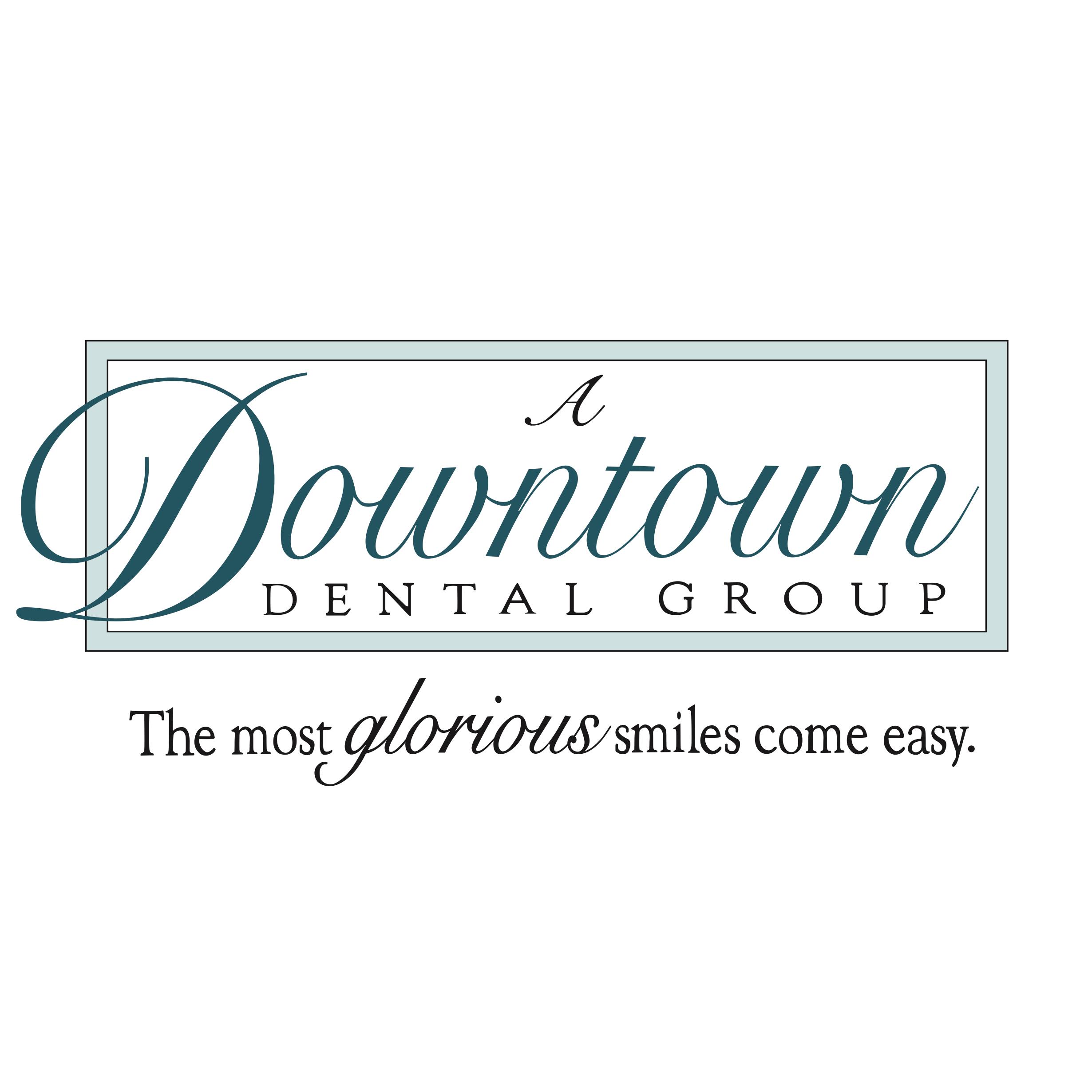 A Downtown Dental Group - Dr. Wilfred Miyasaki