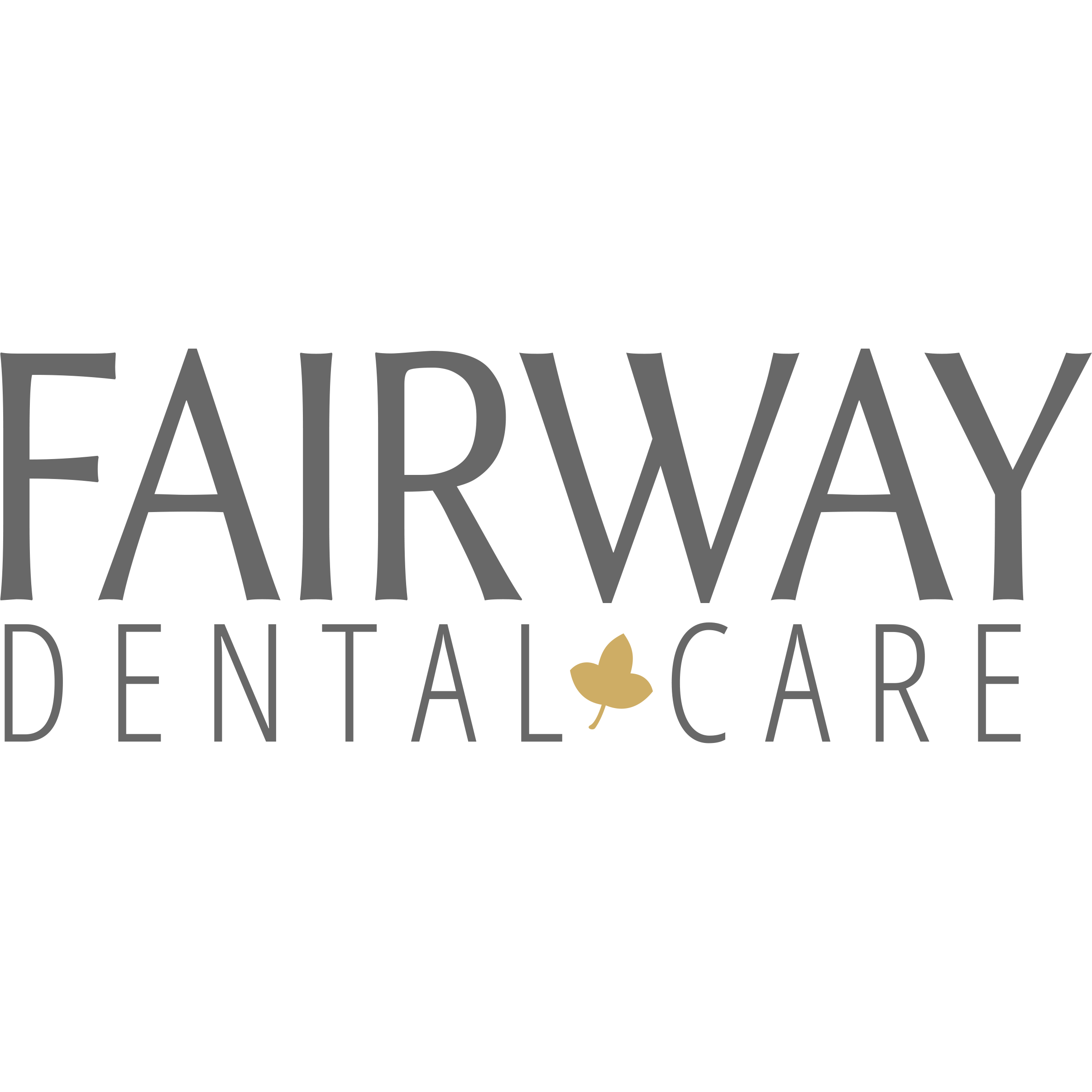 Rohn Falter DDS PS Fairway Dental Care