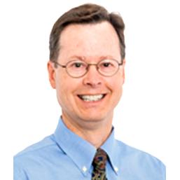 Dr. Philip J. Maple, MD
