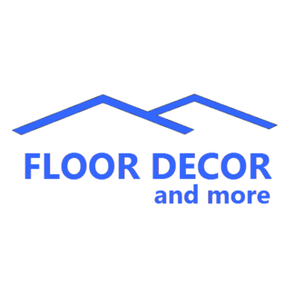 Floor decor and more citysearch for Decor n more