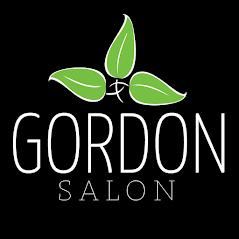 Gordon Salon Highland Park