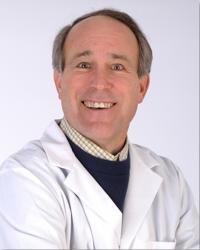 Robert W. Shaw, MD