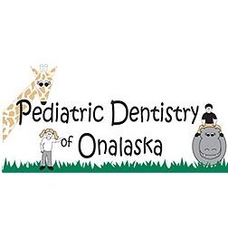 Pediatric Dentistry Of Onalaska