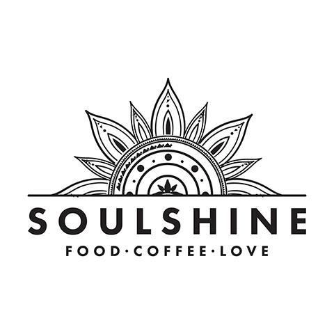 Soulshine Vegan Cafe