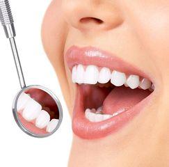 Cooper Family Dentistry