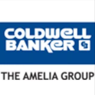 The Jasinsky Team | Coldwell Banker - The Amelia Group