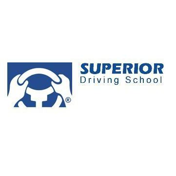 Superior Driving School