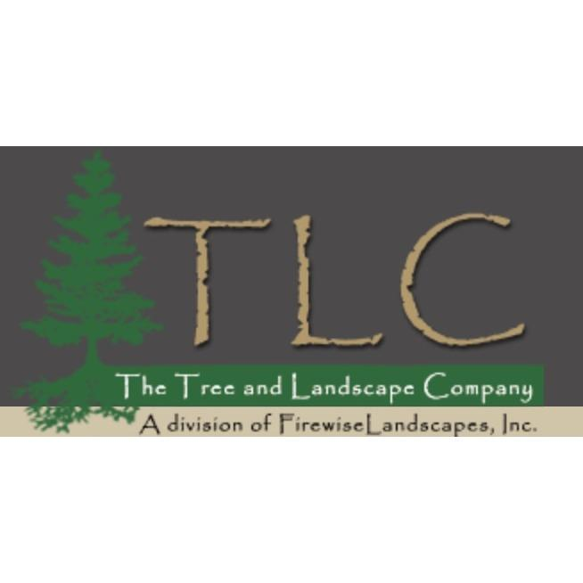 The Tree and Landscape Company
