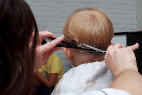 Lina's Beauty Hair Salon image 2