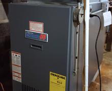 Mac's Oil Burner Service, Inc image 3