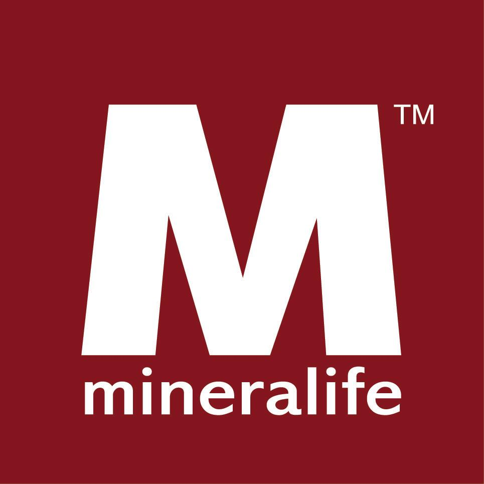 MineraLife Nutraceuticals, LLC