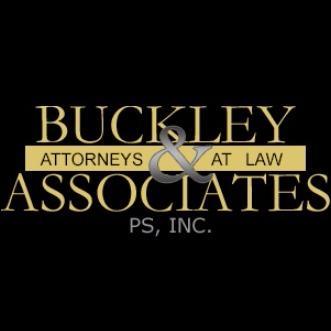 Buckley & Associates