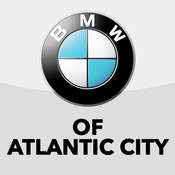 BMW of Atlantic City