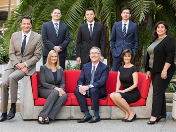 Sentinel Wealth Advisory Group - Ameriprise Financial Services, Inc. image 0
