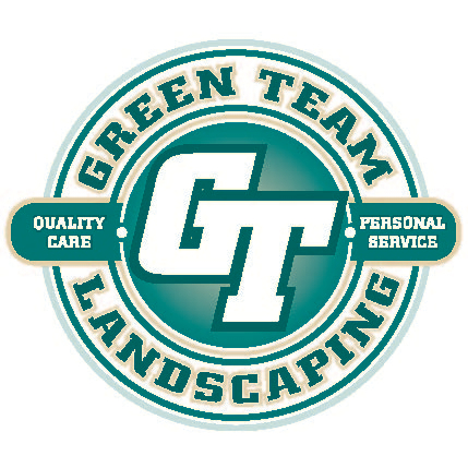 A Green Team Landscaping