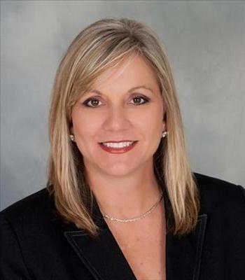 Allstate Insurance: Pamela Johnson - Panama City, FL 32405 - (850)784-9501 | ShowMeLocal.com