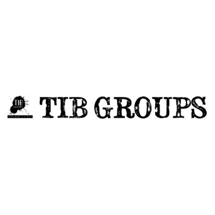 TIB Groups