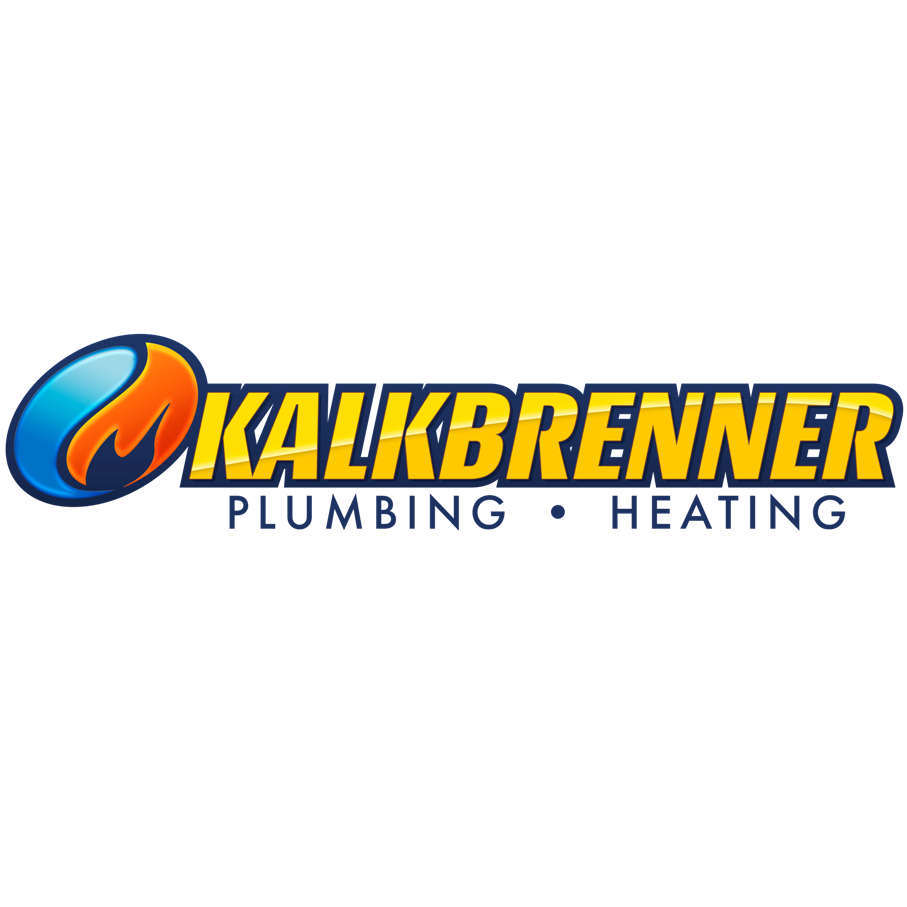 Kalkbrenner Plumbing & Heating Inc
