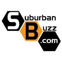 Suburbanbuzz