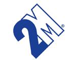 2M Realty Advisors, LLC