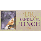 Finch Tree Dental