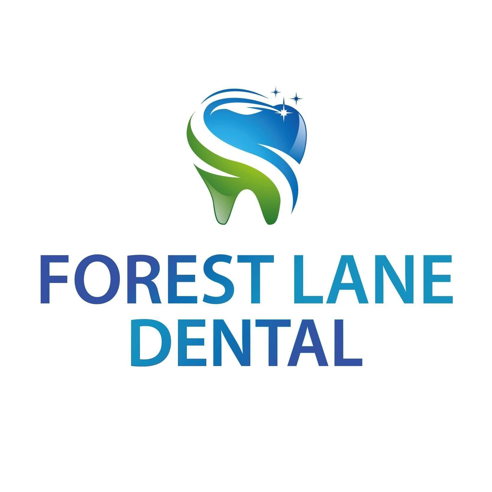 Forest Lane Dental Children, Family, Implants, Invisalign