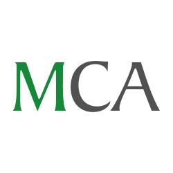 Mitchell Carol & Associates LLC