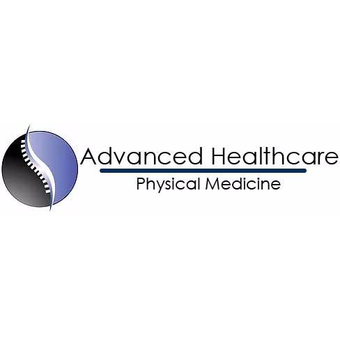 Advanced Healthcare of the Palm Beaches image 0