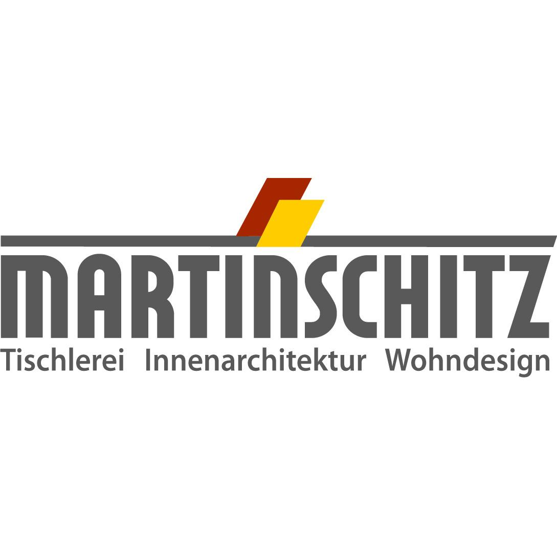 Martinschitz tischlerei innenarchitektur wohndesign for Innenarchitektur informationen