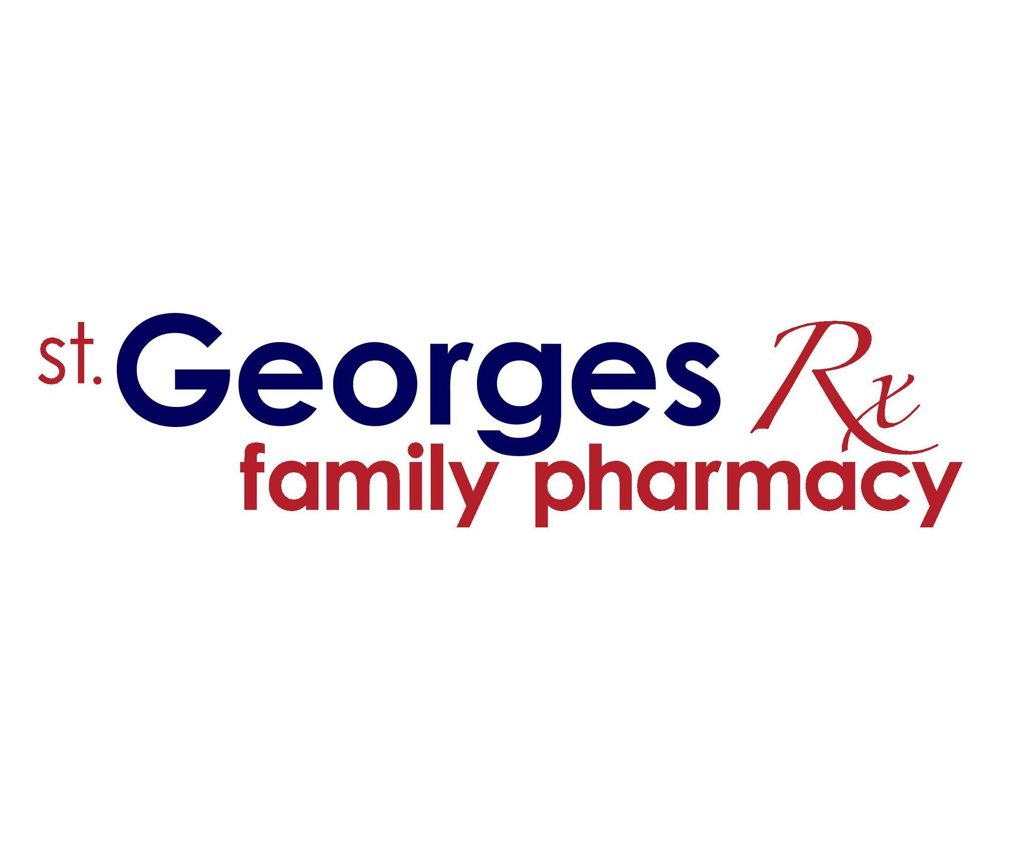 St. Georges Family Pharmacy image 4